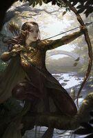 avatar de Esilies