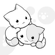 avatar de CaraCerise