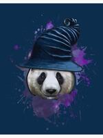 avatar de PandaMeg