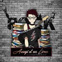 avatar de AuSoGi