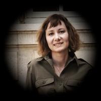 avatar de LuisaGallerini