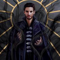 avatar de milkarambar