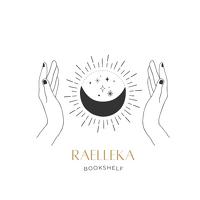 avatar de RaelleKa