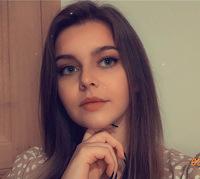 avatar de Lexie24