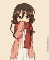 avatar de Liah