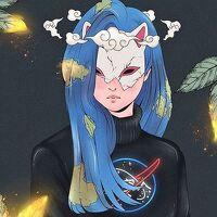 avatar de Nebuleuseuh