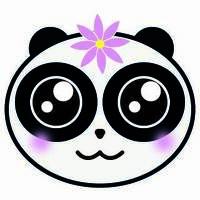 avatar de MarieFlowerPanda