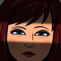 avatar de tyka