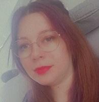 avatar de alexanne60