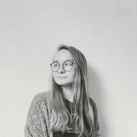 avatar de Callmeluh