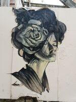 avatar de LectriceDeBouquin