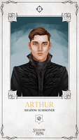 avatar de ArthurCaliban