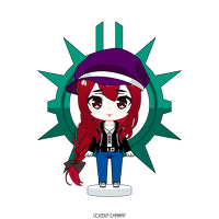 avatar de vampiredelivres