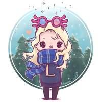 avatar de lisaLord