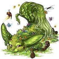 avatar de Mishaya