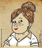 avatar de Poppy24