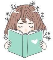 avatar de Melanie-361