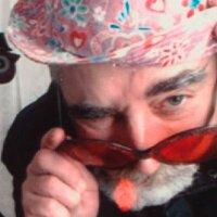 avatar de bernie_liege