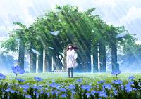 avatar de Mishakal-Yveldir