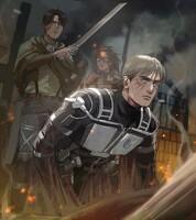 avatar de LisaDhur