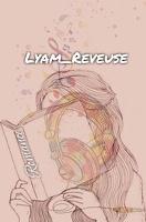 avatar de Lyam_Reveuse