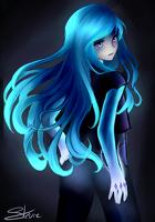 avatar de Saphir-