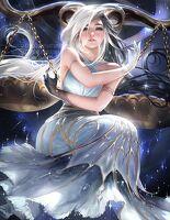 avatar de Poevai