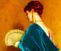 avatar de Eva598