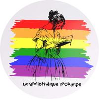 avatar de labibliothequedOlympe