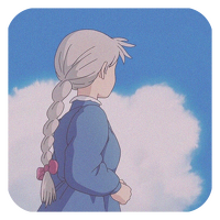 avatar de Animia8