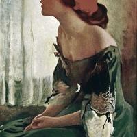 avatar de Dorilys