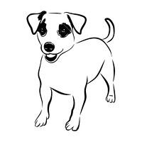 avatar de Nadydee