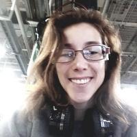 avatar de Marie-Eve-65