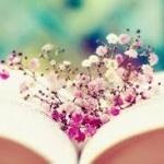 avatar de Nat__Book