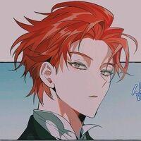 avatar de CaleH