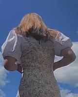 avatar de laurafrnl