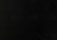 avatar de le-club-de-slug