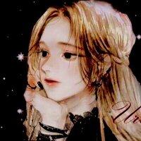 avatar de AannaaiissSFiction