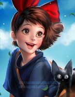 avatar de Sabrina-335