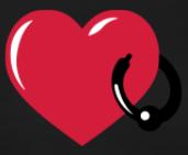 avatar de CamilleR91