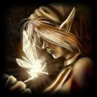avatar de Pookie