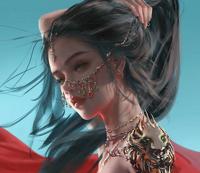 avatar de Clarissa79