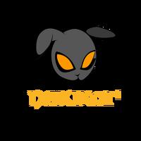avatar de SombreNebukat