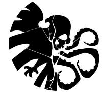 avatar de oswiin