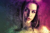 avatar de Lalyalee