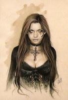 avatar de louve-noire