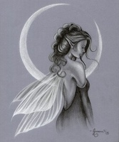 avatar de mlle-luciole