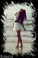 avatar de lilas16