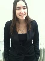 avatar de laetitia2911