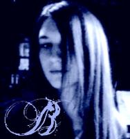 avatar de Blue